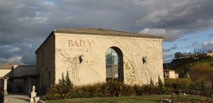 Bailey Winery